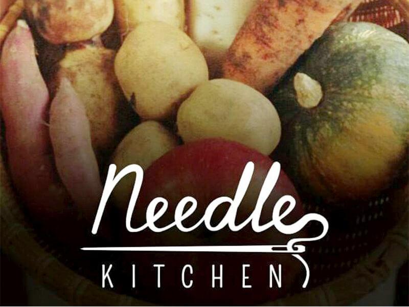 【卒業:火曜夜枠のお店紹介】山形の郷土料理とカクテルのお店、Needle kitchen