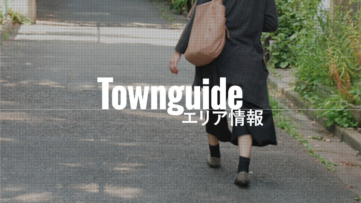 Townguide