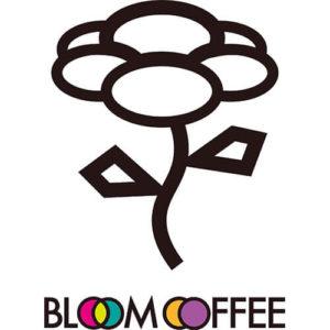 【卒業:木曜昼枠のお店紹介】BLOOM COFFEE~コーヒー、デザート、時々、フード~