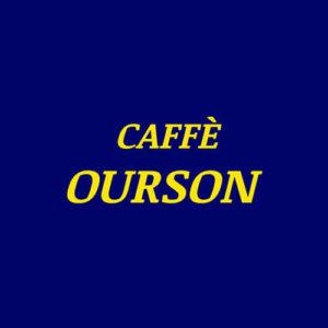 【卒業:火曜朝枠のお店紹介】 CAFFE OURSON(カッフェオルソン)~エスプレッソと、フランスの素朴な焼き菓子が味わえるカフェ~