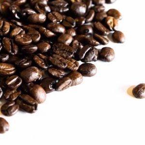 【NEW OPEN 金曜朝枠】COFFEE403-自家焙煎珈琲とチーズ-