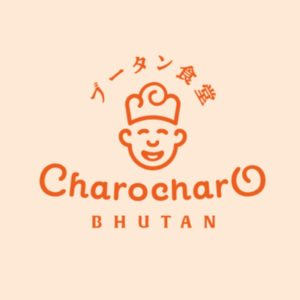 【NEW OPEN 日曜夜枠】ブータン食堂CharoCharo