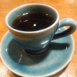 【水曜昼枠のお店紹介】hyphen coffee