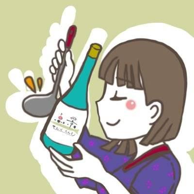 【卒業:日曜朝枠のお店紹介】点景-和のゆる薬膳morning-