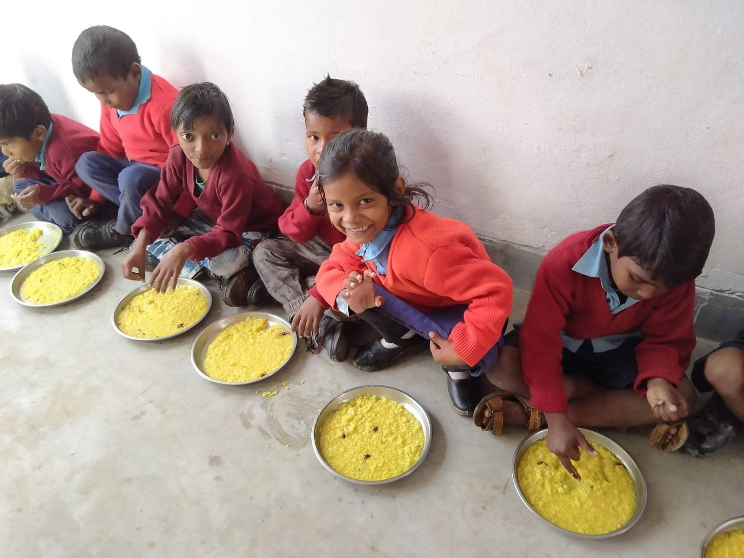 【木曜昼枠のお店紹介】すぐ、そこインド-インドで教わった「作りたてフレッシュ」でスパイシーなおうちごはん-