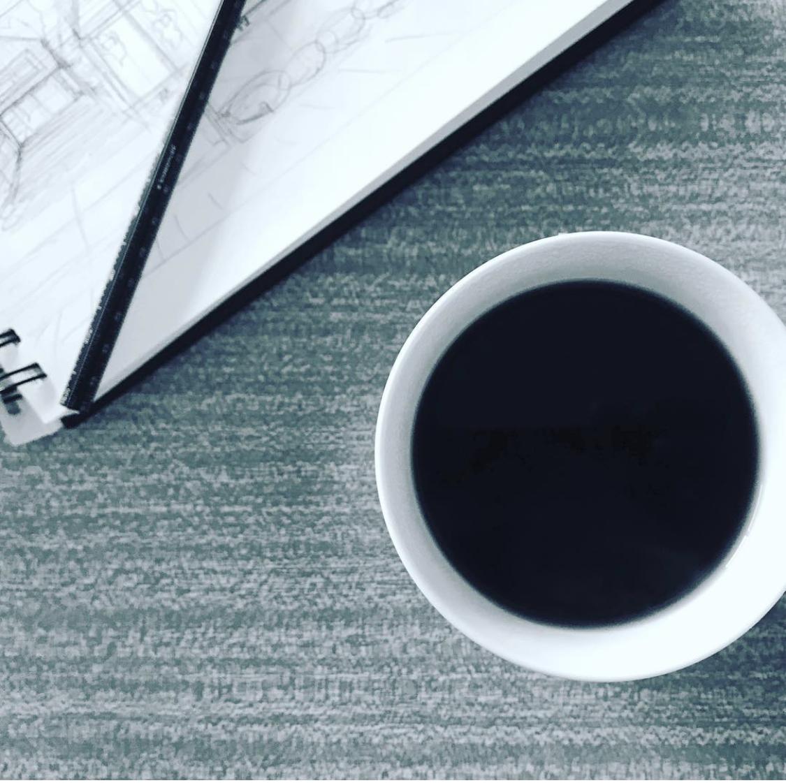 【火曜朝枠のお店紹介】KOPIKOPI-インドネシアコーヒーとトースト-
