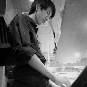 【日曜夜枠のお店紹介】Atelier.R-出来たてのデザートとワイン-