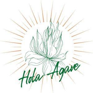 【金曜朝枠のお店紹介】Hola Agave-グラノーラと薬膳茶-